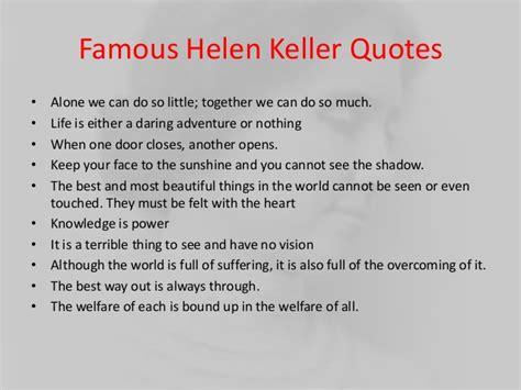 helen keller biography timeline helen keller s vision to effect change and promote social