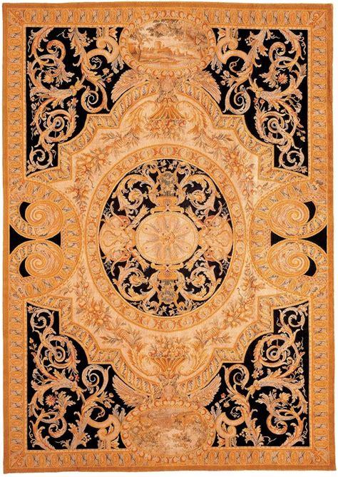 semi antique rugs semi antique area rug 41614