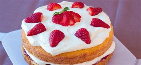 decoracion de torta con merengue sencilla decoraci 243 n de tortas 1 050 mejor aprendizaje con esta