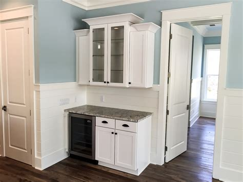 the kitchen cabinet company the kitchen cabinet company 28 images transitional