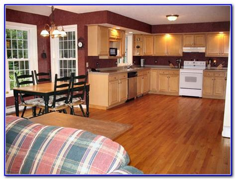 kitchen wall colors with maple cabinets painting home design ideas p2d2km9nr3