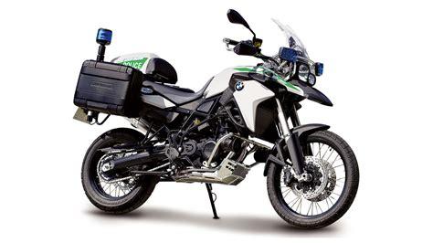 Motorrader Bmw by Bmw Motorrad Direkt Sonderkundenfahrzeuge 220 Bersicht