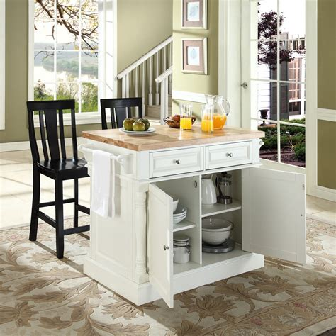 Collection Of Kitchen Islands Shaped Bench Plans Kitchen Houzz Kitchen Islands With Seating