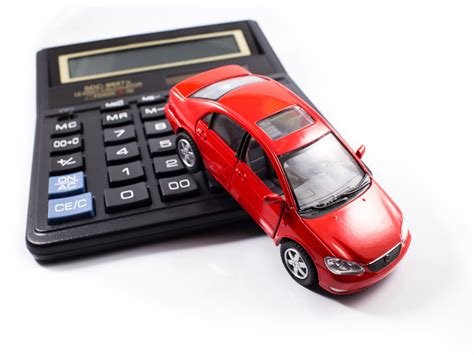 Cars That Maintain Value by Tips To Help Maintain The Value Of Your Car Saga