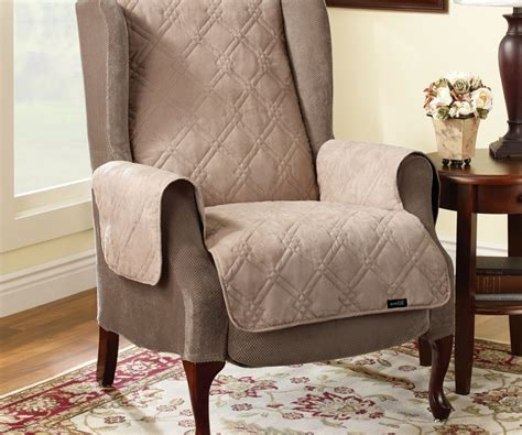 Wingback Recliner Chairs Sale by Wingback Recliner Chairs For Sale Cabinets Beds Sofas And Morecabinets Beds Sofas And More
