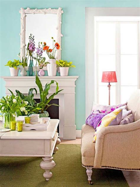 Summer Room Decor 50 Best Home Decoration Ideas For Summer 2017