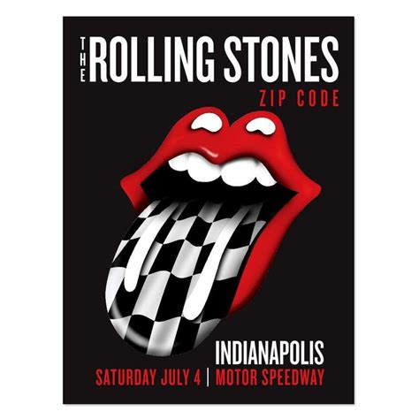91 best rolling stones images on pinterest the rolling 138 best images about lenguas rolling stones tongue on