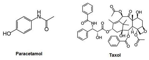 department  chemistry multi steps organic synthesis