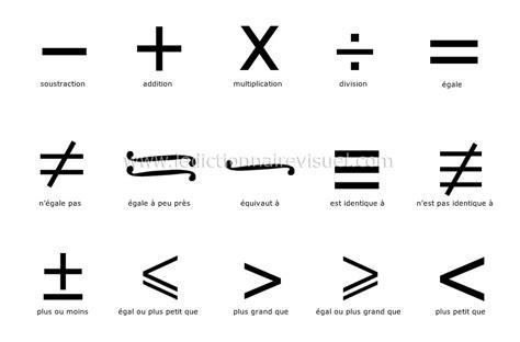 lettere arabe tradotte in italiano le site des l3 de l ufr lettres et langues lepagerothviolleau2