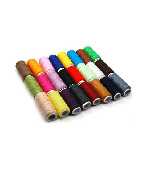 Kenmaster Tool Kit 100 Pcs N2 hariom industries bamdhan box of 100 surya plus box of 100 thread buy