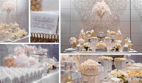 the buffet company australian bridal fair australian bridal fair