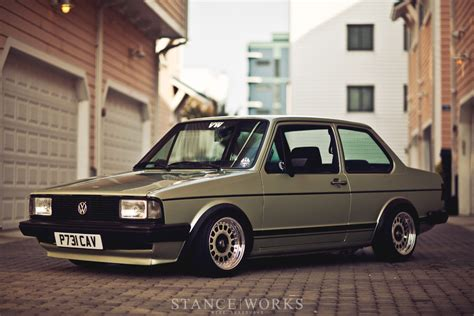 volkswagen rabbit stance the golfmkv off topic chat part 10 page 845 vw gti