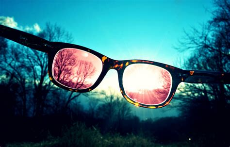 colored glasses colored glasses quotes like success
