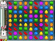 Play candy crush game online y8 com