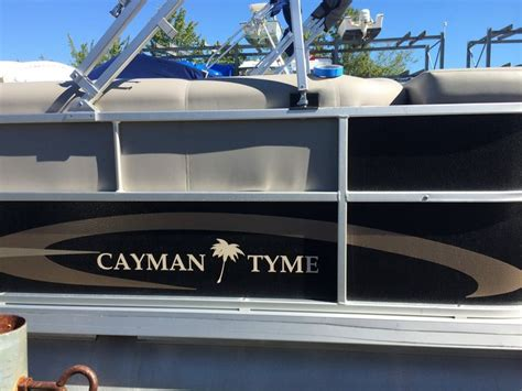 boat lettering toms river nj 17 best images about boat graphics on pinterest patriots