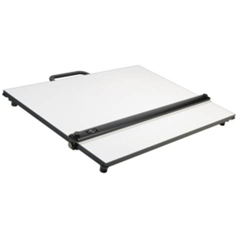 Alvin Portable Drafting Table Alvin Portable Drafting Table Portable Drafting Tables For Easy Drawing Alvin Opal Portable