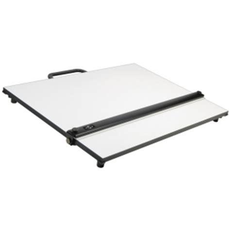 Alvin Portable Drafting Table Portable Drafting Tables Alvin Portable Drafting Table