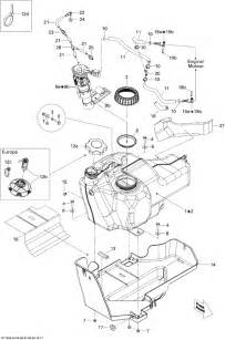 wiring diagram for a 2008 can am outlander wiring get free image about wiring diagram