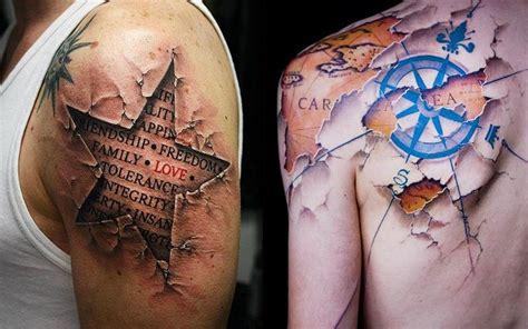 imagenes tatuajes increibles tattoo increibles buscar con google tatoo pinterest