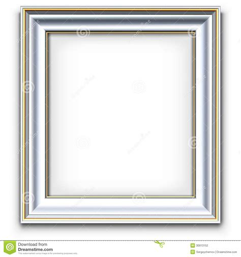 Blank Photo Frame Template photo frame stock photography image 30913152