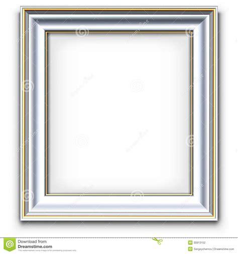 photo frame stock photography image 30913152