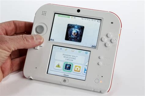 2ds best price nintendo 2ds review