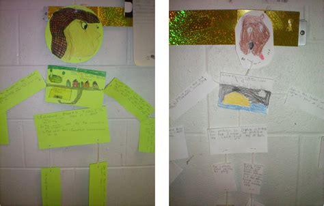 skeleton book report project skeleton book report illustrationessays web fc2