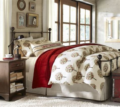 Mendocino Bed Frame Eye 7 Iron Beds For Every Style 187 Curbly Diy Design Community