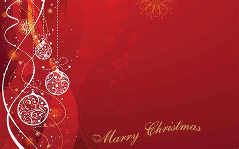 Christmas Greeting Card Templates Free 1600x1103px 1057 2 Kb Christmas Card 355687