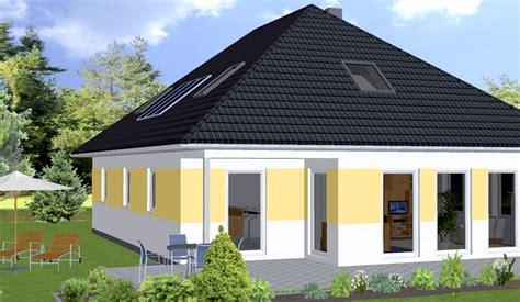 ka haus bungalow ka 112 r b massivhaus gmbh