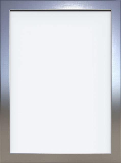 moderne bilderrahmen poster frame photo frames modern picture frame wood effect