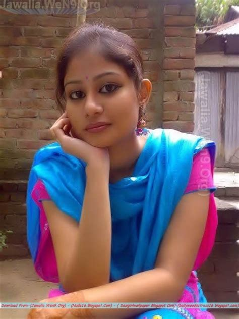 India S No Desi Girls Wallpapers Collection Cute Village Girl Naked Pictures At Outdoor