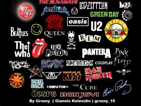 Like A Rock Band Mashup by We Ll Rock You Back In Black Ac Dc Black
