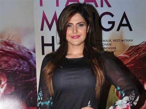 zareen khan biography in hindi 25 best ideas about zarine khan on pinterest aunty in