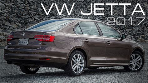 review jetta 2017 vw jetta 2017 features review