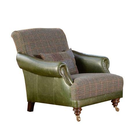 tetrad armchair tetrad taransay ladies harris tweed armchair at smiths the