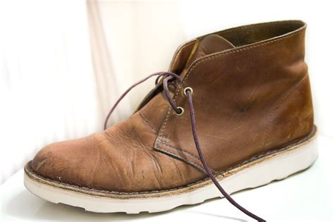 clarks desert boots page 392