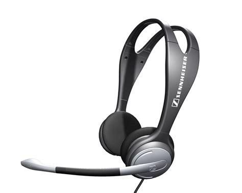 Sennheiser Pc 230 Stereo Headset sennheiser the ear binaural headset pc 131 price in