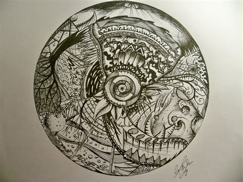 doodle drawings meaning the meaning of by roccodelfranco on deviantart