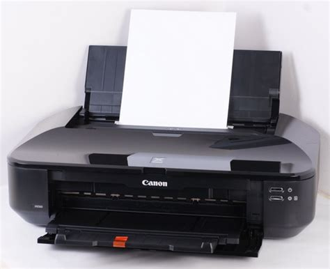 Printer Canon Pixma Ix6560 looks canon pixma ix6560 print like a pro hardwarezone ph
