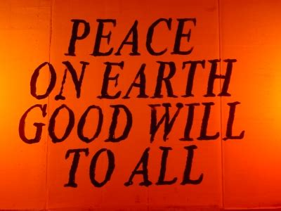peace on earth will to dogs books tis the season pressvision s