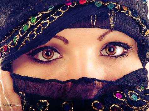 arab hd hijab girls images quotes quotesgram