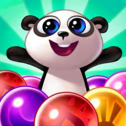 panda pop by jam city, inc.