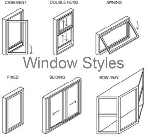 specialty power windows wiring diagram car repair