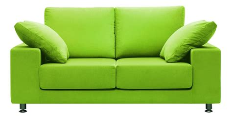 scotchgard sofa com scotchgard fabric and upholstery protector 10