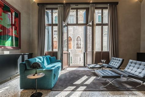 Appartments In Venice by 9 Of The Best Venice Apartments To Rent