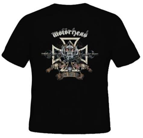 Kaos Motorhead 1 Bc56 Oblong Distro kaos motorhead all the aces kaos premium