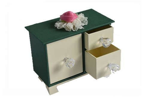 Drawer Box Manufacturers by Cheaper Mouse Sponge Drawer Box Manufacturers And