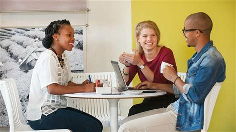 Mba Career Opportunities South Africa by Professionals Careers Unilever South Africa