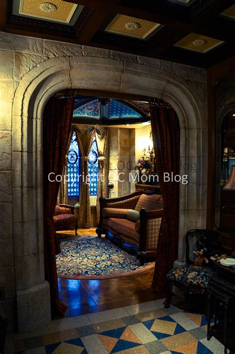 cinderella castle room photo tour of the cinderella castle suite in cinderella s castle disneysmmoms oc